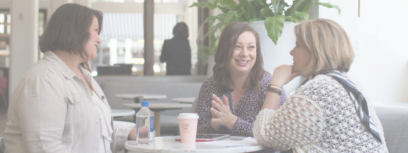 Why Business BFFs Are The Key to Long Term Success