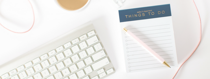 The Ultimate Business Growth Checklist